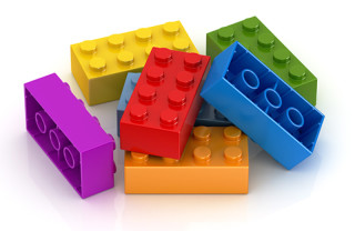 lego-six-bricks