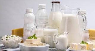 milkprod90