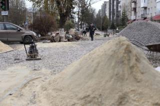 remont-trotuaru-na-vul_-lesi-ukrainki-2019-rik-5