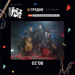 social-jazz-bez-2019-2