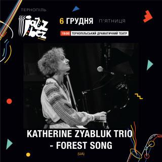 social_jazz_bez_2019_1