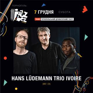 social_jazz_bez_2019_3