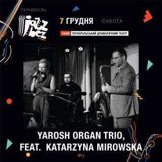 social_jazz_bez_2019_4