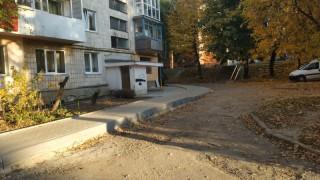 vul_-tarnavskogo-4-remont-dvoru-ternopil-2019-7