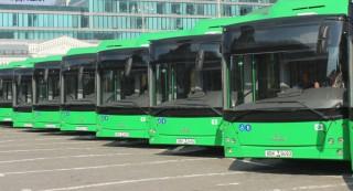 avtobusi-2020-rik-zakupivlya-ternopil