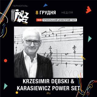 social_jazz_bez_2019_5