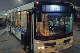 avtobus-12-ternopil