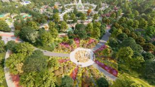 noviy-miskiy-park-na-vul_-kiivska--g_-tarnavskogo-2020
