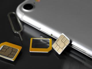 pandasecurity-La-ola-de-ataques-de-SIM-Swapping-podría-golpear-tu-dispositivo-