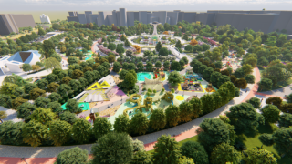 park-kiivska-tarnoavskogo-26-12-2019