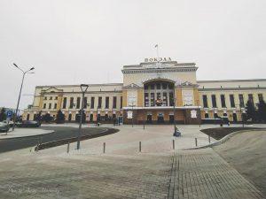 privokzalniy-maydan-2020