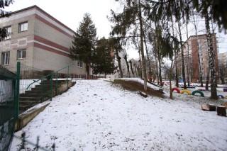 sadochok-na-verbitskogo-2020-ternopil-5