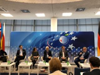 Future-processing-Ukraine-Forum-2020-1