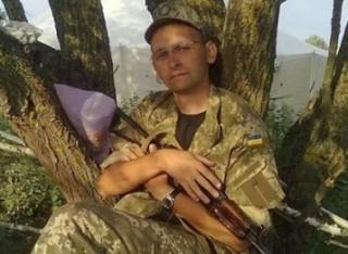 andriy-pitak-vidkrittya-memorialnoi-doshki
