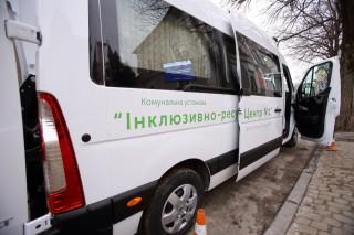 avtomobil-dlya-inklyuzivno-resursnogo-tsentru-2020-6