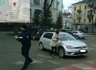 inspektori-z-parkuvannya-ternopil-2020-6-tis_-porushen