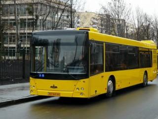 maz-203-650x488-77999