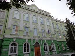 ternopilska-ukrainska-gimnaziya-im_i_franka-v-top-ndash-100-krashchih-shkil-ukraini-26-02-2020