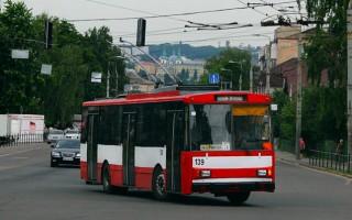 troleybus-5-ternopil