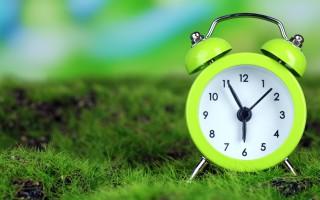 Clock-Mystery_05