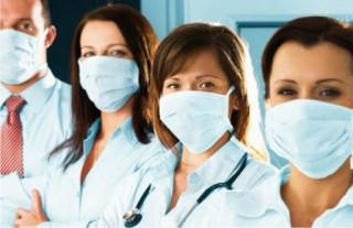 mediki-volonteri-18-03-2020_jpg-2