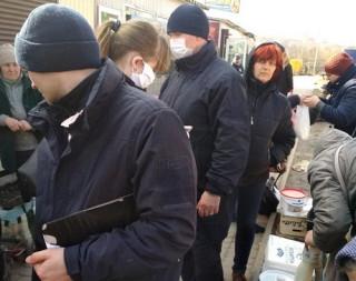 munitsipalna-inspektsiya-19-03-2020-2