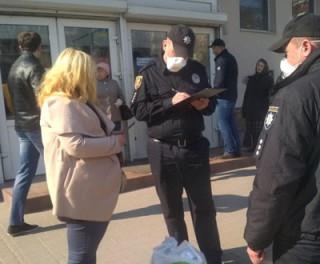 munitsipalna-inspektsiya-ternopil-karantin-20-03-2020