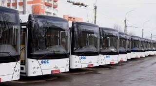 novi-avtobusi-maz206-ternopil-2020-2