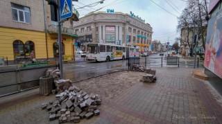 ponigennya-bordyurnogo-kamenyu-ternopil-2020-2