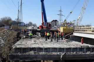 remont-gaivskogo-mosti-stanom-na-24-03-2020-1_jpg-6
