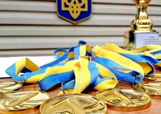 sportsmeni-otrimuvatimut-stipendii-2020