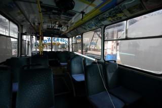 troleybusi-ternopil-30-03-2020-2