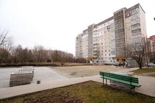 vul_-lesya-kurbasa-4-kapremont-dvoru-2020-10