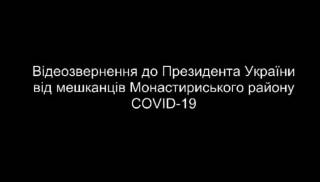 771fedc105fc7d435c6a2c20fb0ffc5c_XL
