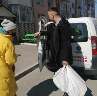 aktsiya-na-vidstani-rukiternopil-2020-2