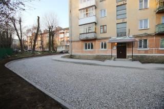 dvir-vinnichenka-7-02-04-2020-2
