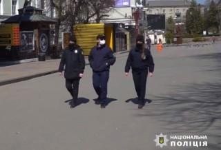 natsionalna-politsiya-ternopil-patrulyuvannya-11-12-kvitnya