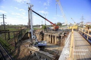 rekonstruktsiya-gaivskogo-shlyahoprovodu-28_04_2020r-10