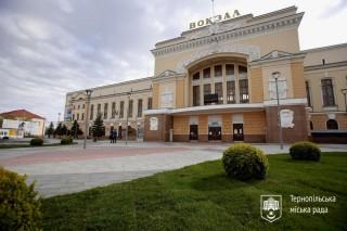rekonstruktsiya-privokzalnogo-maydan-u-ternopoli-30_04_2020r-4