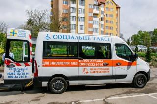 sotsialne-taksi-ternopil-18-04-2020