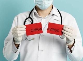 ternopil-situatsiya-iz-zahvoryuvanistyu-na-koronavirus-stanom-na-15_04_2020r_