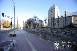 zamina-trotuaru-na-vul_-ruska-poblizu-nadstavnoi-tserkvi-16_04-2