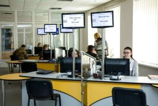 administrativni-poslugi-u-ternopoli-14-05-2020
