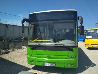 avtobus-15-05-2020