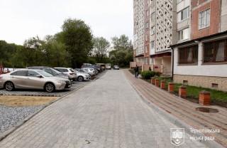 dvir-na-vul_-konovaltsya-20-06_05-5