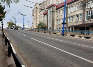 mist-vul_-ruska-ternopil-traven-2020