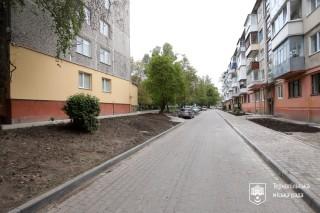 remont-dvoru-na-vul_-lesi-ukrainki-9-26052020-10