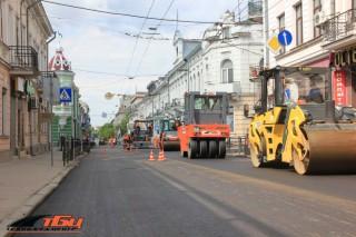remont-vul_-ruskoi-u-ternopoli-4-travnya-2020-roku-1