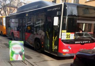 avtobusniy-marshrut-35-ternopil-zmini-z-25-travnya