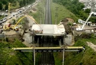 betonuvannya-pliti-perekrittya-na-gaivskomu-mosti-e-ternopil-2020